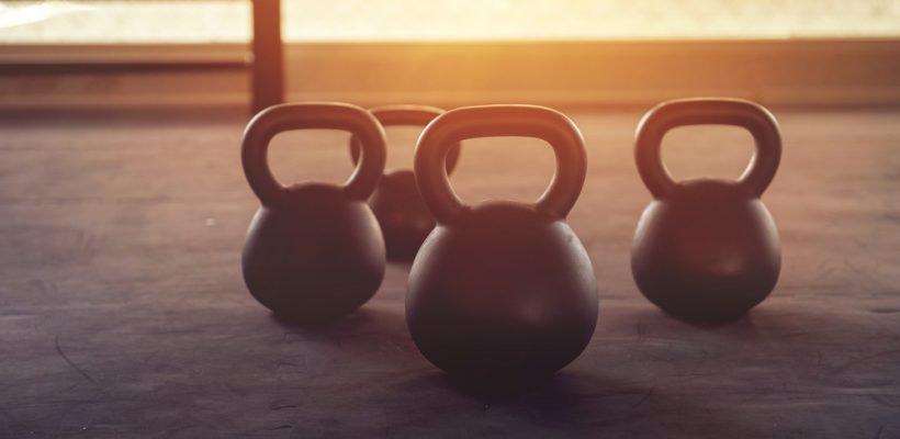 new metabolism study